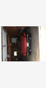 2002 Chrysler Prowler for sale 101086838