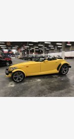 2002 Chrysler Prowler for sale 101350411