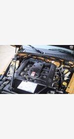 2002 Chrysler Prowler for sale 101416127