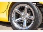 2002 Chrysler Prowler for sale 101481122
