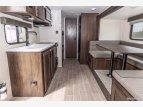 2002 Coachmen Catalina for sale 300318006