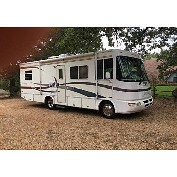 2002 Damon Daybreak for sale 300185529