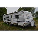 2002 Dutchmen Lite for sale 300321373