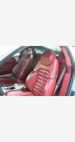 2002 Ferrari 360 Modena for sale 101254340