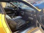 2002 Ferrari 360 Modena for sale 101496646