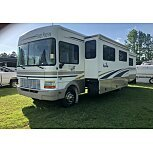 2002 Fleetwood Bounder for sale 300190068