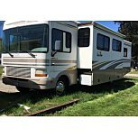 2002 Fleetwood Bounder for sale 300198843