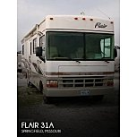 2002 Fleetwood Flair for sale 300181876
