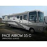 2002 Fleetwood Pace Arrow for sale 300228013