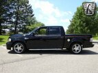 2002 Ford F150 for sale 101160546