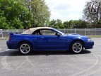 2002 Ford Mustang GT for sale 101467087