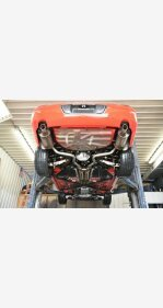2002 Ford Thunderbird for sale 101224095