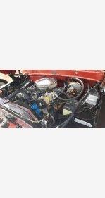 2002 Ford Thunderbird for sale 101296406