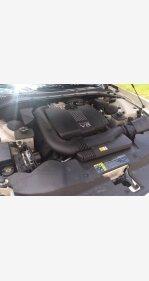 2002 Ford Thunderbird for sale 101356218