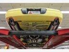 2002 Ford Thunderbird for sale 101555305