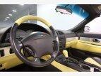 2002 Ford Thunderbird for sale 101596214
