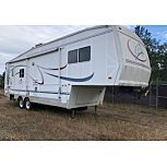 2002 Forest River Cardinal for sale 300200033