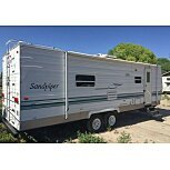 2002 Forest River Sandpiper for sale 300177169