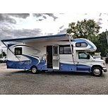 2002 Gulf Stream Conquest for sale 300263672