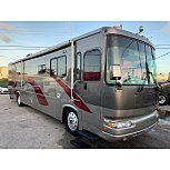 2002 Gulf Stream Yellowstone for sale 300267258