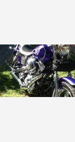2002 Harley-Davidson Dyna for sale 200596991