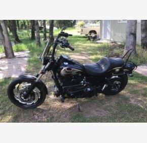 2002 Harley-Davidson Dyna for sale 200615695