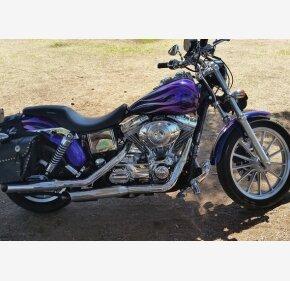 2002 Harley-Davidson Dyna for sale 200668886