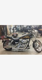 2002 Harley-Davidson Dyna for sale 200695162