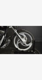2002 Harley-Davidson Dyna for sale 200699177