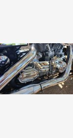 2002 Harley-Davidson Dyna for sale 200710161