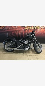 2002 Harley-Davidson Dyna for sale 200865453