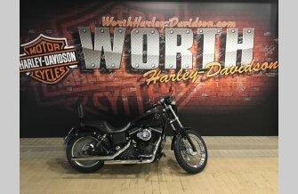 2002 Harley-Davidson Dyna for sale 200865453