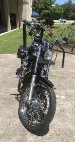 2002 Harley-Davidson Dyna for sale 200936573