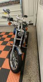 2002 Harley-Davidson Dyna Low Rider for sale 200998792