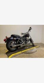 2002 Harley-Davidson Dyna Low Rider for sale 201015579
