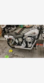 2002 Harley-Davidson Dyna for sale 201033905