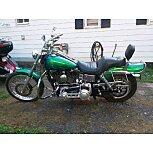 2002 Harley-Davidson Dyna Wide Glide for sale 201154365