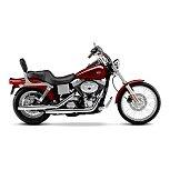 2002 Harley-Davidson Dyna for sale 201185736