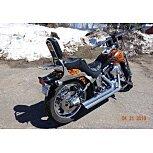 2002 Harley-Davidson Softail for sale 200574558