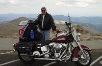 2002 Harley-Davidson Softail for sale 200605564