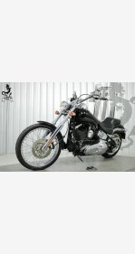 2002 Harley-Davidson Softail for sale 200626994