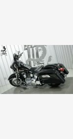 2002 Harley-Davidson Softail for sale 200633282