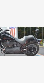 2002 Harley-Davidson Softail for sale 200643463