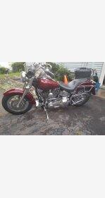 2002 Harley-Davidson Softail for sale 200645547