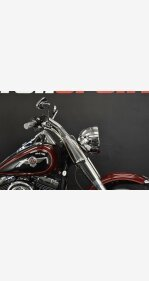 2002 Harley-Davidson Softail for sale 200674701