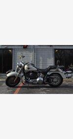 2002 Harley-Davidson Softail for sale 200698091