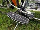 2002 Harley-Davidson Softail for sale 200760105