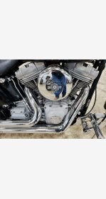 2002 Harley-Davidson Softail for sale 200788782
