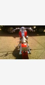 2002 Harley-Davidson Softail for sale 200794221