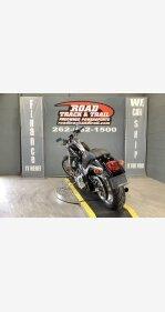 2002 Harley-Davidson Softail for sale 200817965